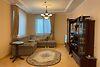 двухэтажный дом с камином, 222 кв. м, кирпич. Продажа в Корытняны (Закарпатская обл.) фото 6