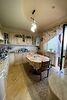 двухэтажный дом с камином, 222 кв. м, кирпич. Продажа в Корытняны (Закарпатская обл.) фото 7