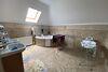 двухэтажный дом с камином, 222 кв. м, кирпич. Продажа в Корытняны (Закарпатская обл.) фото 8