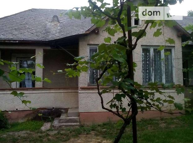 Продажа дома, 121м², Ужгород, c.Корытняны