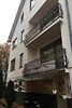 двухэтажный дом с садом, 241 кв. м, кирпич. Продажа в Ужгороде фото 1