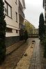 двухэтажный дом с садом, 241 кв. м, кирпич. Продажа в Ужгороде фото 3