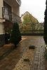 двухэтажный дом с садом, 241 кв. м, кирпич. Продажа в Ужгороде фото 5