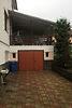 двухэтажный дом с садом, 241 кв. м, кирпич. Продажа в Ужгороде фото 6