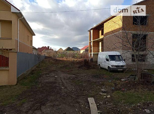 Продажа дома, 250м², Ужгород, р‑н.Минай, П. Тичини