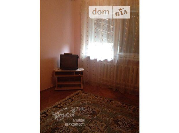 Продаж будинку, 205м², Ужгород, р‑н.Минай, Проектна вулиця