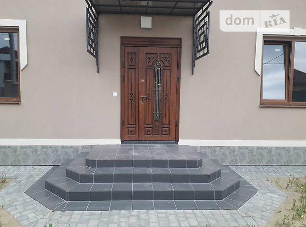 Продажа дома, 100м², Ужгород, р‑н.Минай, Ужанская улица