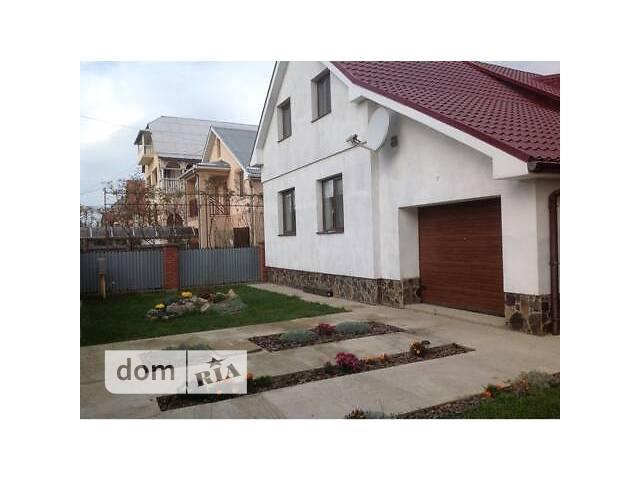 Продажа дома, 160м², Ужгород, минай