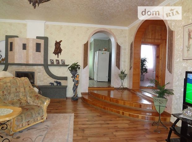 Продаж будинку, 300м², Ужгород, р‑н.Минай