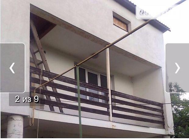Продаж будинку, 200м², Ужгород, р‑н.Минай