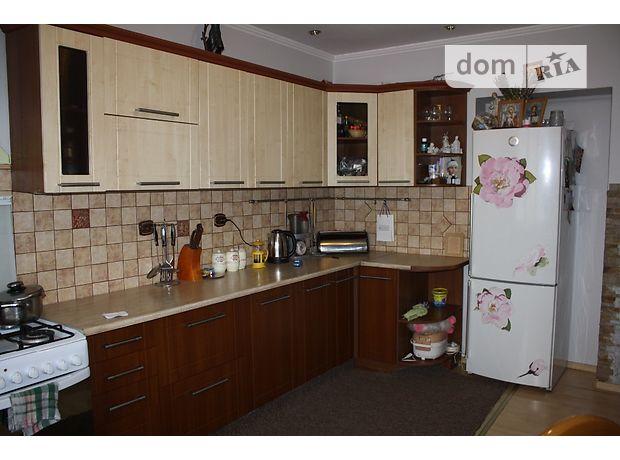 Продажа дома, 280м², Ужгород, р‑н.Минай