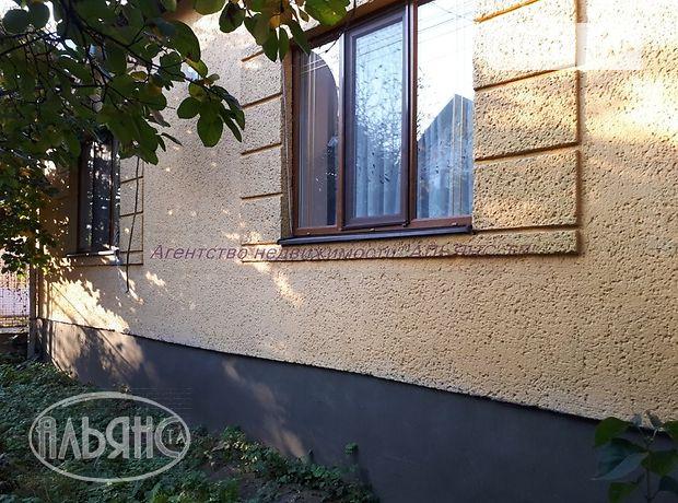 Продажа дома, 138м², Ужгород, р‑н.Минай