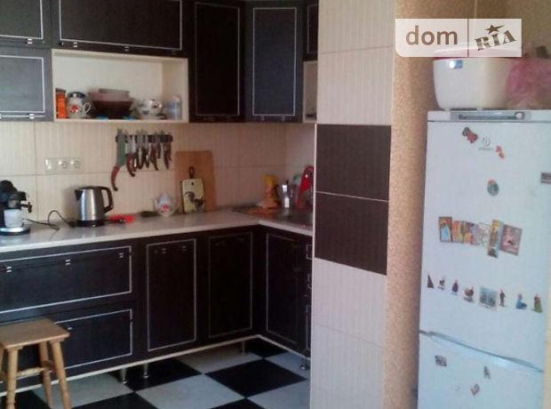 Продажа дома, 230м², Ужгород, р‑н.Минай