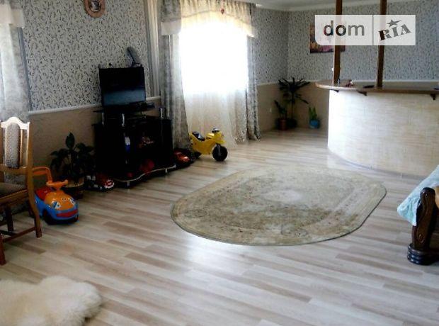 Продажа дома, 227м², Ужгород, р‑н.Минай, Тичини