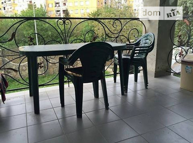 Продажа дома, 460м², Ужгород, Можайского улица