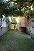 одноэтажный дом с садом, 130 кв. м, кирпич. Продажа в Невицком (Закарпатская обл.) фото 2