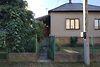одноэтажный дом с садом, 130 кв. м, кирпич. Продажа в Невицком (Закарпатская обл.) фото 3