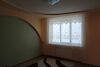 одноэтажный дом с садом, 130 кв. м, кирпич. Продажа в Невицком (Закарпатская обл.) фото 5