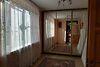 одноэтажный дом с садом, 130 кв. м, кирпич. Продажа в Невицком (Закарпатская обл.) фото 6