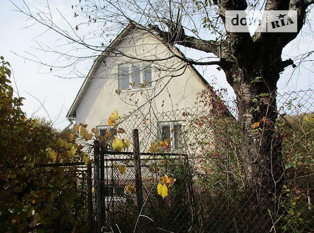 Продажа дома, 80м², Ужгород, c.Нижнее Солотвино, Дача