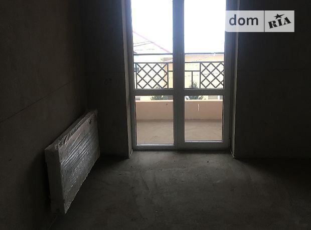 двухэтажный дом с балконом, 210 кв. м, кирпич. Продажа в Ужгороде район Новый фото 1
