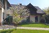 двухэтажный дом с камином, 295 кв. м, кирпич. Продажа в Ужгороде район Новый фото 2