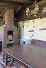 двухэтажный дом с камином, 295 кв. м, кирпич. Продажа в Ужгороде район Новый фото 5