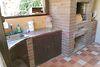 двухэтажный дом с камином, 295 кв. м, кирпич. Продажа в Ужгороде район Новый фото 6