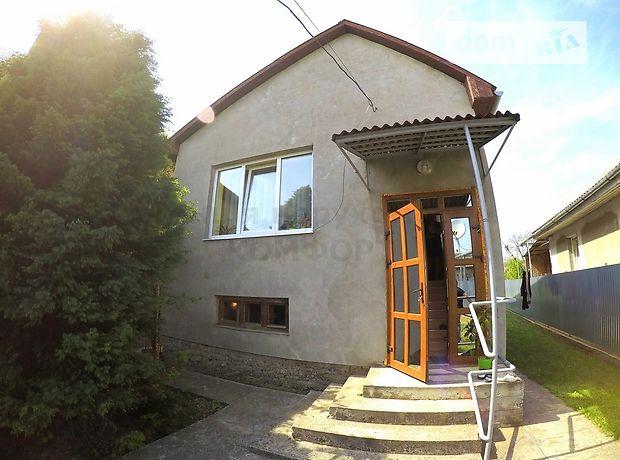 Продажа дома, 110м², Ужгород, c.Оноковцы