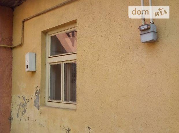 Продажа дома, 69м², Ужгород, c.Оноковцы