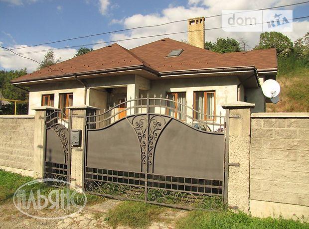 Продажа дома, 220м², Ужгород, c.Оноковцы, (105)
