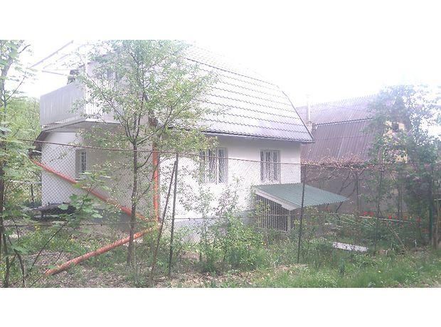 Продажа дома, 100м², Ужгород, c.Оноковцы