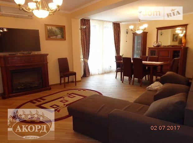Продажа дома, 208м², Ужгород, c.Оноковцы