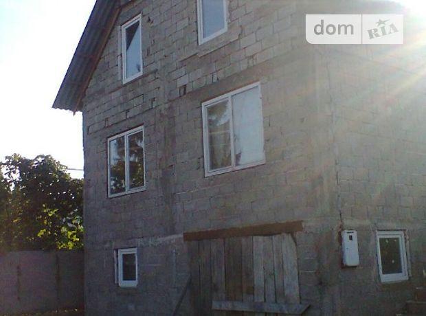 Продажа дома, 120м², Ужгород, c.Палло, батфа, дом 7