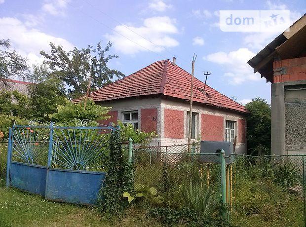 Продажа дома, 65м², Ужгород, c.Пацканево