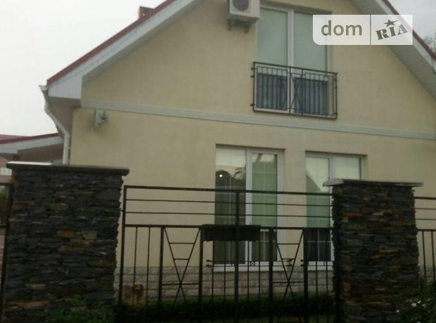 Продажа дома, 130м², Ужгород, р‑н.Подлипники, Балудянского улица