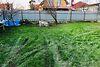 двухэтажный дом с садом, 200 кв. м, шлакоблок. Продажа в Ужгороде район Подлипники фото 2