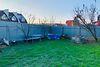двухэтажный дом с садом, 200 кв. м, шлакоблок. Продажа в Ужгороде район Подлипники фото 3