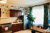 двухэтажный дом с садом, 200 кв. м, шлакоблок. Продажа в Ужгороде район Подлипники фото 8
