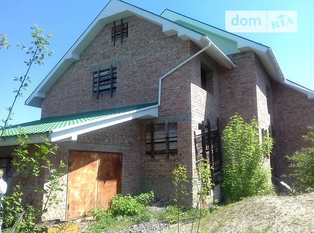 Продаж будинку, 350м², Ужгород, р‑н.П'яний базар