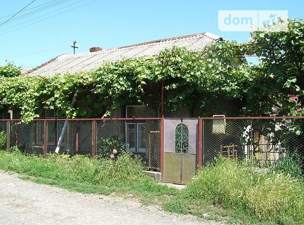 одноэтажный дом с подвалом, 82.4 кв. м, кирпич. Продажа в Ужгороде район Радванка фото 1