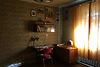 одноэтажный дом с подвалом, 82.4 кв. м, кирпич. Продажа в Ужгороде район Радванка фото 3