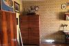 одноэтажный дом с подвалом, 82.4 кв. м, кирпич. Продажа в Ужгороде район Радванка фото 4
