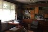одноэтажный дом с подвалом, 82.4 кв. м, кирпич. Продажа в Ужгороде район Радванка фото 5