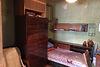 одноэтажный дом с подвалом, 82.4 кв. м, кирпич. Продажа в Ужгороде район Радванка фото 6
