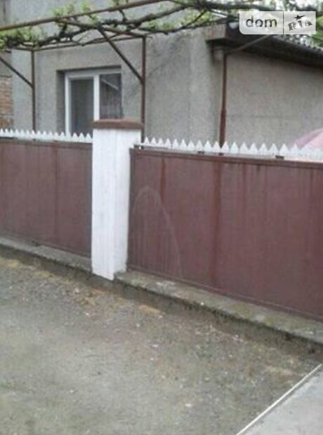 одноэтажный дом, 100 кв. м, кирпич. Продажа в Ужгороде район Радванка фото 1
