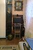 одноэтажный дом, 51 кв. м, кирпич саманный. Продажа в Ужгороде район Радванка фото 2