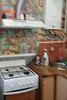 одноэтажный дом, 51 кв. м, кирпич саманный. Продажа в Ужгороде район Радванка фото 6