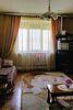 одноповерховий будинок, 176 кв. м, цегла. Продаж в Ужгороді, район Радванка фото 1