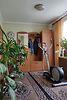 двухэтажный дом с садом, 174 кв. м, кирпич. Продажа в Ужгороде район Радванка фото 3